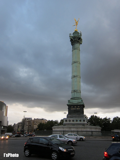 100916-ParisCamera-16.jpg