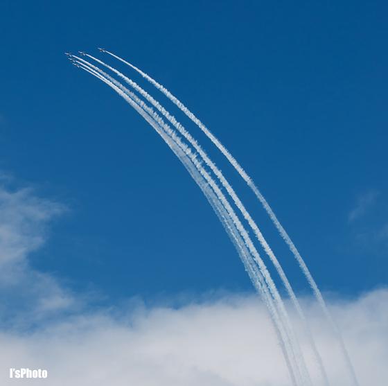 101103-BlueImpulse-3.jpg