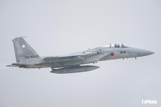 RJTJ-1.jpg