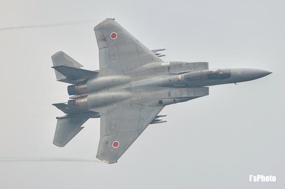 RJTJ-2.jpg